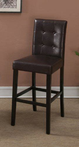 Thomasville Furniture Bar Stools Pin By Design S By Jhd On Shopping Brown Leather Bar