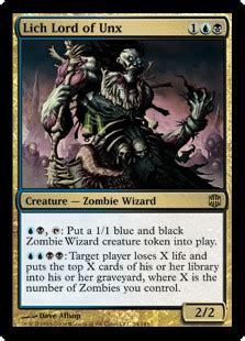 card search search zombie wizard zombie wizard