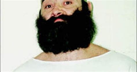 charles bronson   inches  death