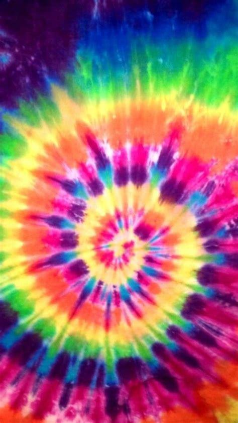 Tye Dye Backgrounds Tie Dye Iphone 5 Backgrounds Dyes Ties