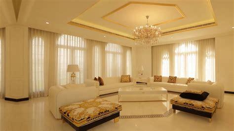 luxury villa  dubai luxury hd youtube