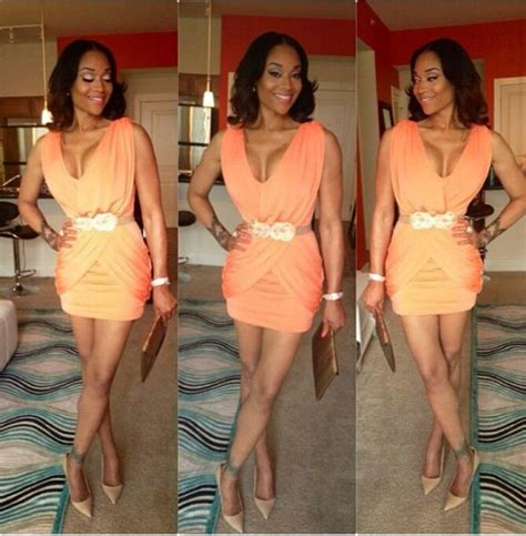 Meme Sex Tape Love And Hip Hop - 12 best images about mimi faust on pinterest season premiere instagram and hip hop