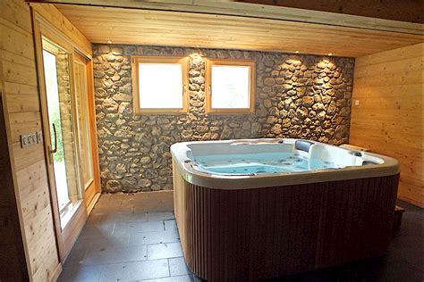 deco chambre montagne our chalets in pictures lombard vasina