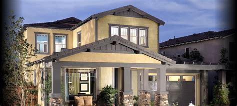 home design eugene oregon gorgeous eugene homes for sale on hud foreclosures for