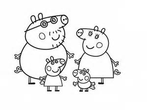 nick jr coloring pages peppa pig nick jr coloring pages