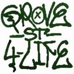 grove street 4 life - Roblox