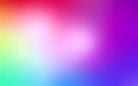 Bright Solid Color Wallpaper Cool Background Colors Wallpapersafari