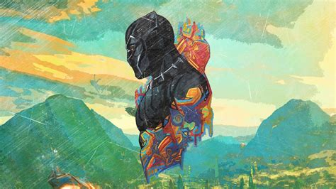 Artistic Wallpapers For Laptop by Wakanda Laptop Wallpapers Top Free Wakanda Laptop