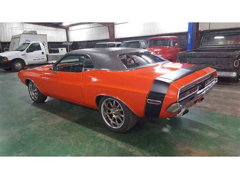 Muscle Cars Of Texas In Houston Tx.html