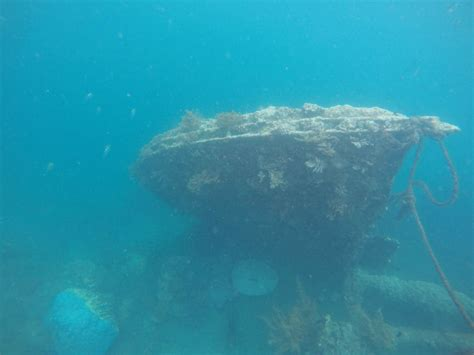 Shipwreck Bali by Snorekelling The Japanese Shipwreck In Bali Travel Tr