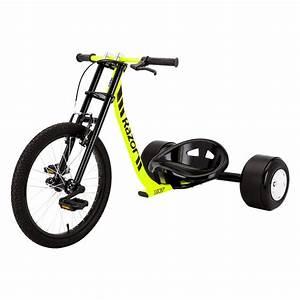 Razor® 20030501 - DXT™ Drift Trike