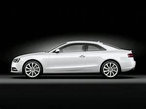 Audi A5 Coupé : 2014 audi a5 price photos reviews features ~ Medecine-chirurgie-esthetiques.com Avis de Voitures