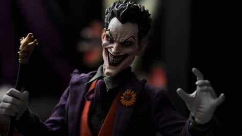 joker hd wallpaper background image  id