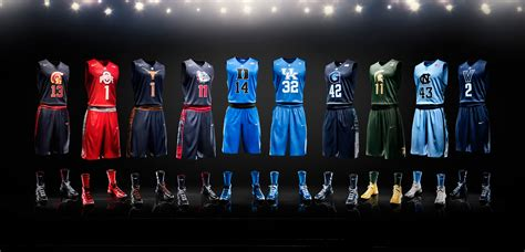 tshirt duke nike blue inside access 25 years of ncaa innovation nike news