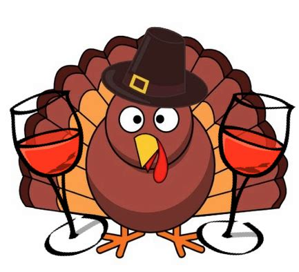 wine with turkey thanksgiving hours and specials along the wine road along the wine road