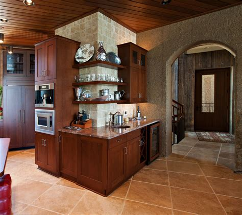 kitchen bath cottage is an authorized bentwood cabinetry