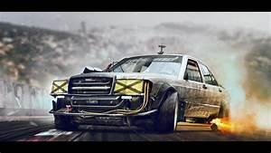Voiture Télécommandée Drift : top des voitures de drift a moins de 2000 euro youtube ~ Melissatoandfro.com Idées de Décoration