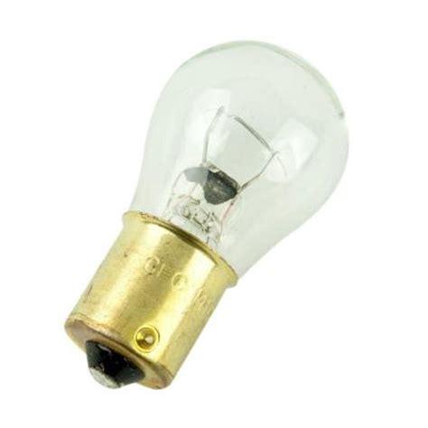 8 volt light bulbs crown bolt 12 8 volt auto signal bulb 66138 the home depot