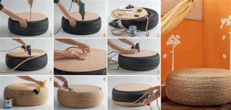 faire des canap fabriquer un canape avec un matelas maison design