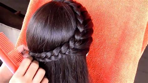 hairstyle  medium hair medium hair hairstyle