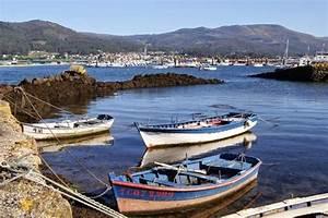 Beste Campingplätze Spanien : die besten 25 galicien ideen auf pinterest galicien spanien camping spanien und roadtrip europa ~ Frokenaadalensverden.com Haus und Dekorationen