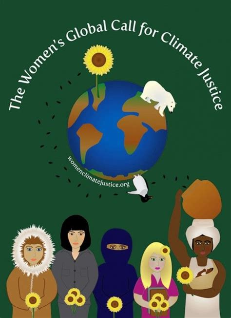 Gambar Montase Cinta Lingkungan Top Ten Floo Y Wong Artist Gambar Montase Cinta Lingkungan