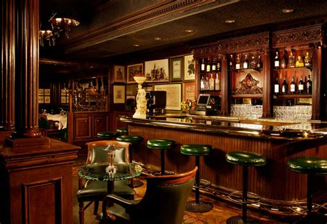 Big Home Bar by Huntington Hotel Find The Best Francisco Huntington