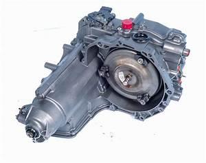 2000 Toyota 4 7 Engine Diagram Toyota Tundra Ac Belt