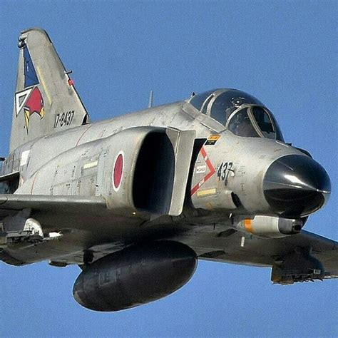 100+ Best Images About Mcdonnell Douglas F-4 Phantom On