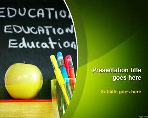 top  education templates    templates