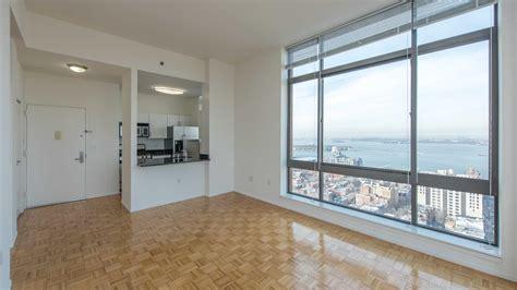 montague apartments  york ny walk score