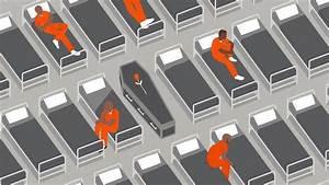 Investigation: Substandard medical care in ICE detention ...