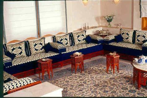 fauteuil de salon marocain pas cher d 233 co plafond platre