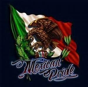 Mexican Pride :: Pride :: MyNiceProfile.com