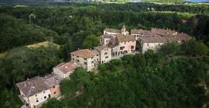 Il Borro Relais Official Website Tuscan Hamlet Hotel