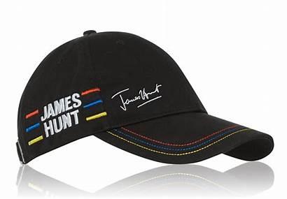 Hunt James Mclaren F1 Merchandise Selling Tweet