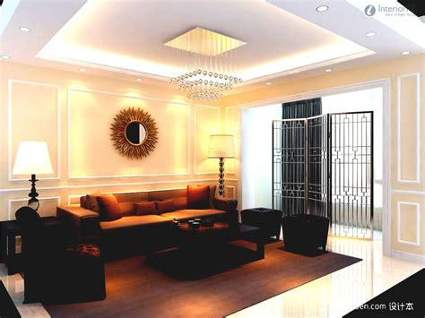 Simple Fall Ceiling Designs For Living Room Design Decor Small Kitchen Island Design Latest Modern White Kitchens Designs Application Transitional Designing A New Layout App Backsplash Tile For
