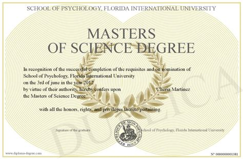 Masters Program Finance Masters Programs Florida. Build Website For Free Fire Cleaning Services. Thistle Victoria Hotel London. Job Search Pediatrician Reverse Mortgage Work. Stroke Caused By Blood Clot Seo Site Audit. Indoor Outdoor Surveillance Cameras. California Acting Colleges Top Web Designers. Online Speech Language Pathology Graduate Programs. Volkswagen Lease Deals 2013 Rose Hill Bank