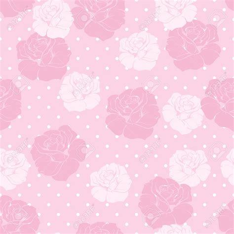pink and white l pink and white vintage wallpaper wallmaya com