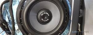 Peugeot 308  Emp2  Equipo De M U00fasica Hifi Audio Component
