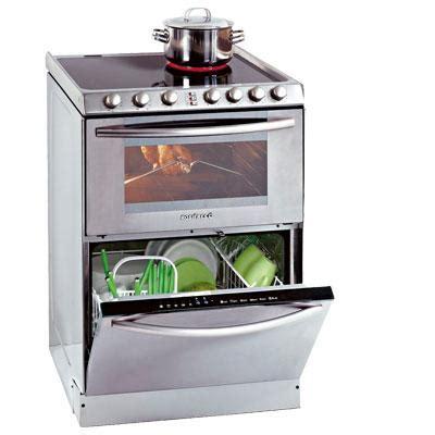 r 233 parateur lave vaisselle r 233 paration lave vaisselle encastrable