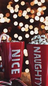 merry christmas wallpapers | Tumblr