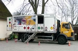 Recycling Station Bremen : recycling h fe bremen schadstoffmobil ~ Yasmunasinghe.com Haus und Dekorationen
