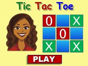 Tic Tac Toe Spiel : classifying angles game ~ Orissabook.com Haus und Dekorationen