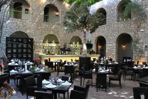 hotel patio andaluz el quisco el patio andaluz 35 photos restaurant reviews