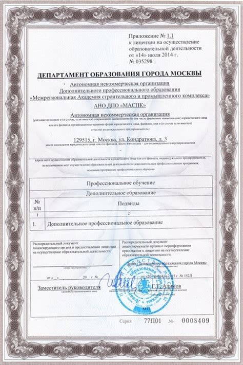 Бакалавриат дистанционно в Москве. Список вузов Москвы с подготовкой бакалавров дистанционно.
