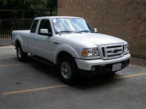 Ford F150 2009 2010 Mechanical Service Manual