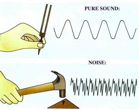 sound wave backgrounds pixelstalknet