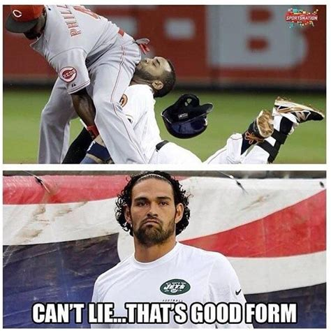 Mark Sanchez Memes - 113 best nfl memes images on pinterest sports humor workout humor and football humor