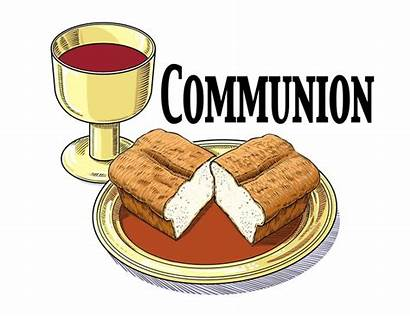 Communion Holy Methodist Graphics Clip Graphic Church
